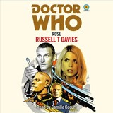 Doctor Who: Rose - T Davies, Russell - ISBN: 9781787531314