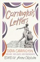 Carrington's Letters - Carrington, Dora - ISBN: 9781845951887