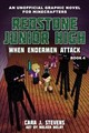 When Endermen Attack - Stevens, Cara J. - ISBN: 9781510737983