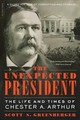 The Unexpected President - Greenberger, Scott S. - ISBN: 9780306922701