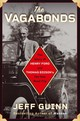 Vagabonds - Guinn, Jeff - ISBN: 9781501159305