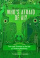 Who's Afraid Of Ai? - Ramge, Thomas - ISBN: 9781615195503