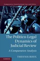 Comparative Constitutional Law And Policy - Roux, Theunis (university Of New South Wales, Sydney) - ISBN: 9781108425421