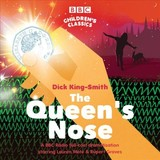 Queen's Nose - King-Smith, Dick - ISBN: 9781787532052