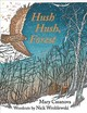 Hush Hush, Forest - Casanova, Mary - ISBN: 9780816694259