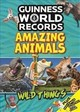 Guinness World Records: Wild Things - World Records, Guinness - ISBN: 9781912286485