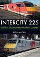 Intercity 225 - Mackin, Rich - ISBN: 9781445676388