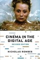 Cinema In The Digital Age - Rombes, Nicholas - ISBN: 9780231167550