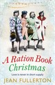 Ration Book Christmas - Fullerton, Jean - ISBN: 9781786491404