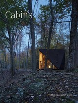 Cabins - Images (COR) - ISBN: 9781864708332