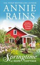 Springtime At Hope Cottage (forever Special Release) - Rains, Annie - ISBN: 9781538713983