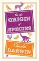 On The Origin Of Species - Darwin, Charles - ISBN: 9781847497840