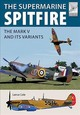 Flight Craft 15: Supermarine Spitfire Mkv - Cole, Lance - ISBN: 9781526710499
