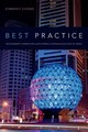 Best Practice - Chong, Kimberly - ISBN: 9781478000693