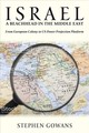 Israel, A Beachhead In The Middle East - Gowans, Stephen - ISBN: 9781771861830