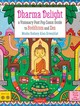 Dharma Delight - Greenblat, Rodney Alan/ O'Hara, Roshi Enkyo (INT)/ Thomas, Richard (FRW) - ISBN: 9780804851800