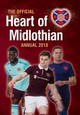 Official Heart Of Midlothian Fc Annual 2019 - Grange Communications - ISBN: 9781912595099