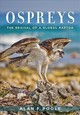 Ospreys - Poole, Alan F. (retired Editor Of The Birds Of North America Online; Senior... - ISBN: 9781421427157