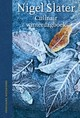 Culinair winterdagboek - Nigel Slater - ISBN: 9789059568754