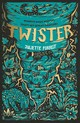 Twister - Juliette Forrest - ISBN: 9789000363643