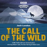 Call Of The Wild - London, Jack - ISBN: 9781787533462