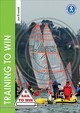 Training To Win - Emmett, Jon - ISBN: 9781912177219