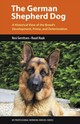 German Shepherd Dog - Gerritsen, Resi; Haak, Ruud - ISBN: 9781550597752