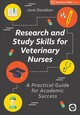 Research And Study Skills For Veterinary Nurses - Davidson, Jane - ISBN: 9781789180138