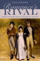 Romance's Rival - Schaffer, Talia (professor Of English, Queens College And Graduate Center, City University Of New York) - ISBN: 9780190887414