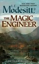 Magic Engineer - Jr., L. E. Modesitt, - ISBN: 9781250197979