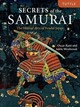 Secrets Of The Samurai - Ratti, Oscar; Westbrook, Adele - ISBN: 9780804851787