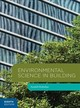 Environmental Science In Building - McMullan, Randall - ISBN: 9781137605443