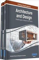 Architecture And Design - Information Resources Management Association (COR) - ISBN: 9781522573142