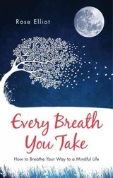Every Breath You Take - Elliot, Rose - ISBN: 9781780289816