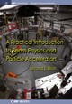 Practical Introduction To Beam Physics And Particle Accelerators - Bernal, Santiago - ISBN: 9781643270913