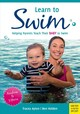 Learn To Swim - Ayton, Tracey; Holden, Ben - ISBN: 9781782551607