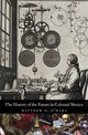 The History Of The Future In Colonial Mexico - O'hara, Matthew D. - ISBN: 9780300233933