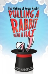 Pulling A Rabbit Out Of A Hat - Anderson, Ross - ISBN: 9781496822338