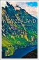 Lonely Planet Best Of New Zealand - Lonely Planet; Rawlings-way, Charles; Atkinson, Brett; Bain, Andrew; Dragic... - ISBN: 9781786571878