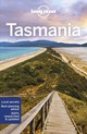 Lonely Planet Tasmania - Lonely Planet; Rawlings-way, Charles; Maxwell, Virginia - ISBN: 9781786571779