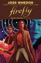 Firefly Legacy Edition Book Two - Whedon, Zack; Roberson, Chris - ISBN: 9781684153084