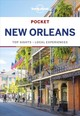 Lonely Planet Pocket New Orleans - Lonely Planet; Karlin, Adam; Bartlett, Ray - ISBN: 9781786571823