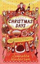 Christmas Days - Winterson, Jeanette - ISBN: 9781784709020