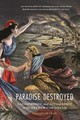 Paradise Destroyed - Church, Christopher M. - ISBN: 9781496213921