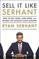 Sell It Like Serhant - Serhant, Ryan - ISBN: 9781473695849