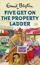 Five Get On The Property Ladder - Vincent, Bruno - ISBN: 9781786488138