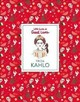 Frida Kahlo: Little Guide To Great Lives - Thomas, Isabel - ISBN: 9781786272997