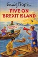 Five On Brexit Island - Vincent, Bruno - ISBN: 9781786488077