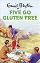 Five Go Gluten Free - Vincent, Bruno - ISBN: 9781786488015