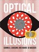 Optical Illusions - Sarcone, Gianni; Waeber, Marie-jo - ISBN: 9781784938475